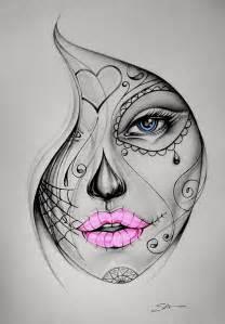 candy skull tattoo colour proiecte de 238 ncercat