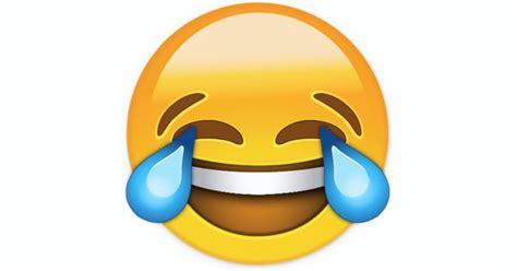 Imagenes De Emojis Riendo | los emojis gigantes llegan a whatsapp as 237 es c 243 mo los