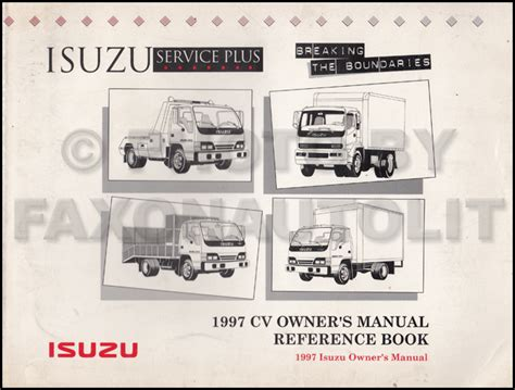 2000 isuzu npr ac wiring diagrams wiring diagrams