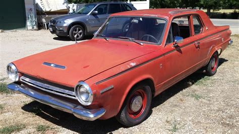 dodge dart craigslist dodge dart parts autos post