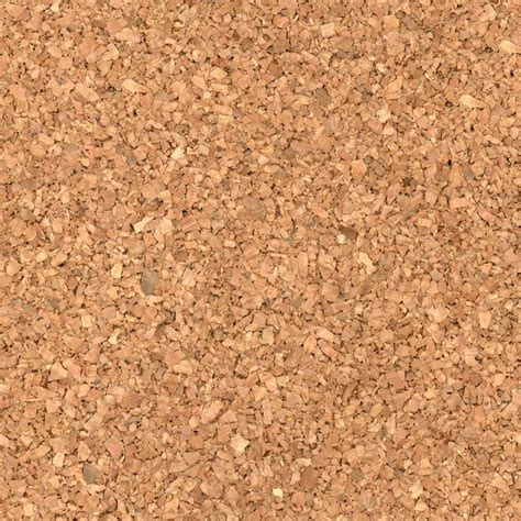cork material cork sketchup warehouse material type11 sketchuptut unofficial resource site for
