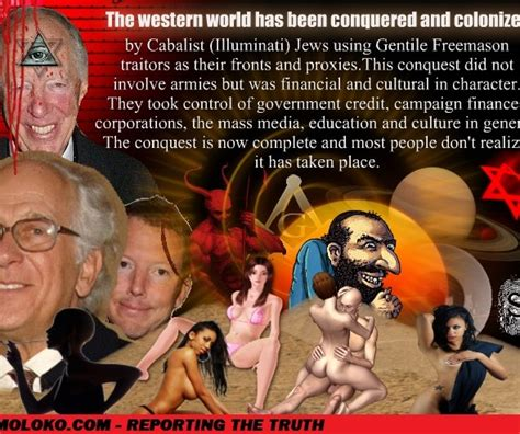 rothschild illuminati may 2014 smoloko