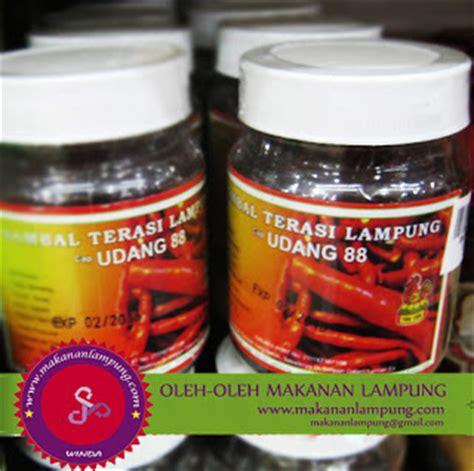 Stik Keju Sari Murni 400gr dimas bahagia jajanan keripik khas lung