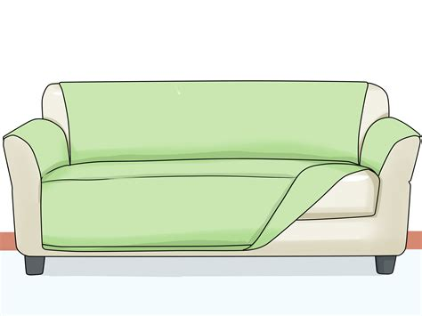 where did the word couch come from como remover manchas secas de sangue do sof 225 15 passos