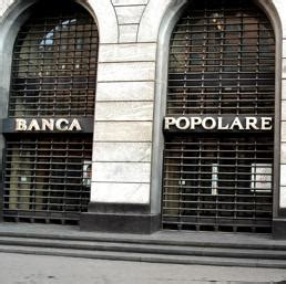 sciopero banche 30 gennaio 2015 rottura sul contratto bancari in sciopero il 30 gennaio
