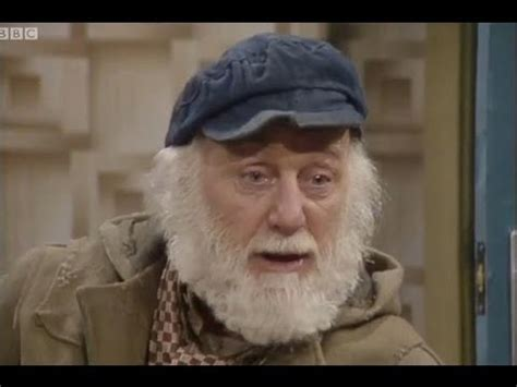 gravy boat only fools and horses introducing uncle albert only fools and horses bbc