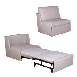 Pull out sofa bed ikea traditional style small corner sofas bryght