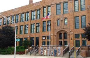 High Schools Report Cps Inflates Graduation Rates For High Schools