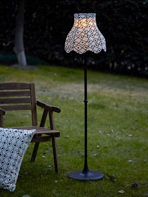 ikea solar powered outdoor lights check out ikea s solar powered outdoor led lights cnet