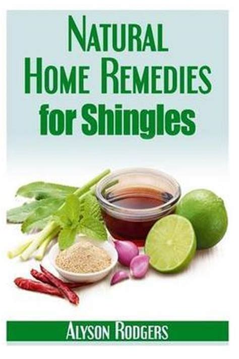 could your rash be shingles aol uk living