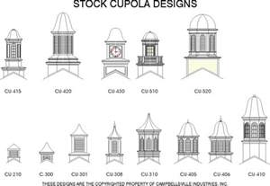 House Plans With Cupola Woodwork Garden Cupola Designs Plans Pdf Free Coping Sled Plans A Step By Step