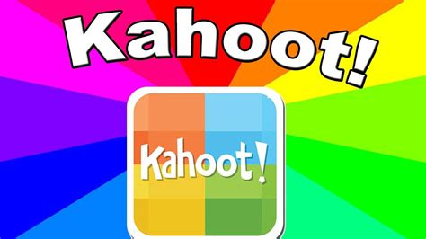 Meme Kahoot Quiz - what is kahoot the kahoot game and song memes explained
