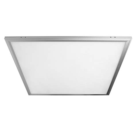 Lu Led Panel Light led panel light b led