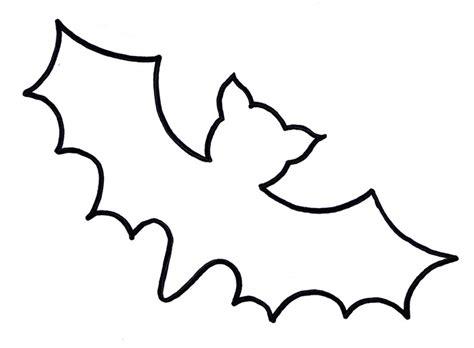 Kostenlose Vorlage Fledermaus fledermaus vorlage xobbu malvorlage k 252 rbis