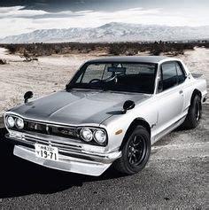 1967 nissan skyline gtr on pinterest nissan skyline supercars and racing