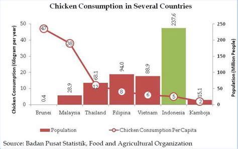 Harga Doc Ayam Malindo ilmu peternakan