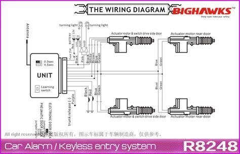 door alarm wiring diagram door alarm relay wiring diagram