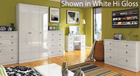 Snowdon Bedroom Furniture Snowdon Bedroom Furniture Snowdon Bedroom Furniture Photos And Snowdon Bedroom Set Snowdon