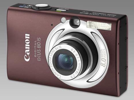 Kamera Canon oktober 2012 kucob berbagi