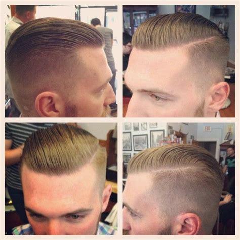 prohibition haircut names 17 images about men s hair on pinterest boardwalk