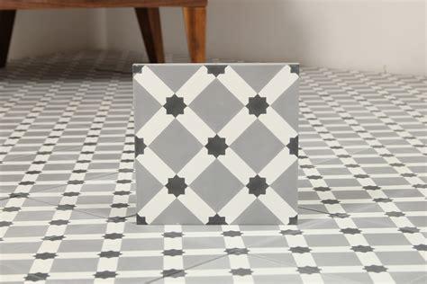 azulejo kakel marockanskt kakel kenza 20x20 paketpris p 229 5 28 kvm