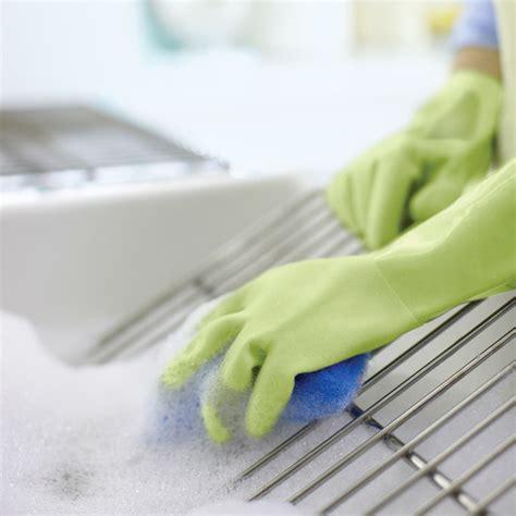 backofen reinigen mit rasierschaum backofen reinigen oder wie der backofen wieder sauber wird