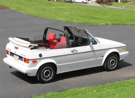 books about how cars work 1988 volkswagen cabriolet transmission control convertible week 1988 volkswagen cabriolet german cars for sale blog