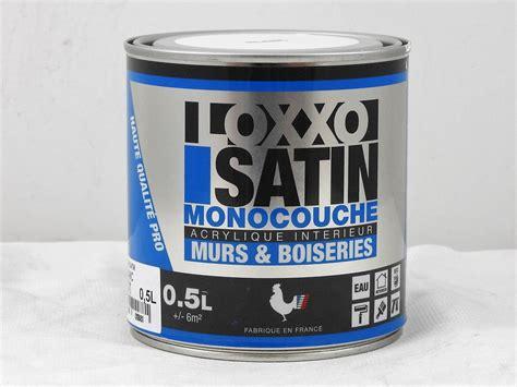peinture acrylique mur et plafond peinture acrylique satin 233 e murs et plafonds boiseries
