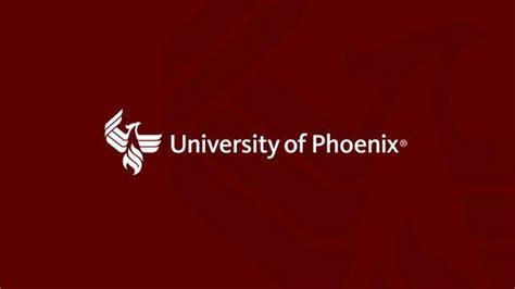 15 university of phoenix icon images university of university of phoenix has lost half its students wqad com