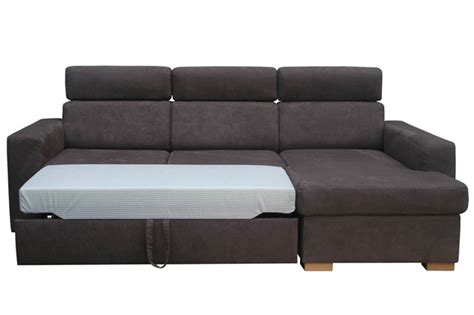 Sleeper Sofa Uk Designer Sofa Bed Sofa Design