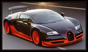 Bugatti Veyron Sport Price Bugatti Veyron 16 4 Sport Price Release Date Engine