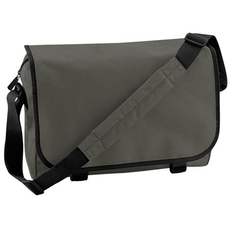 Messenger Bag Olive messenger bag olive green themagictouch