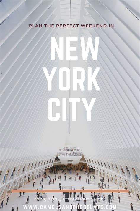 All Weekend In City by 25 Best Ideas About New York Maps On New York