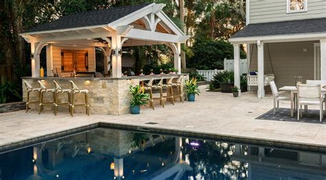 dream backyard your dream backyard pratt guys