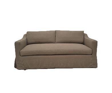antoinette sofa new antoinette sofa in store furniture quatrine