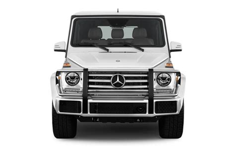 mercedes g class 2016 mercedes benz g class reviews research new used models