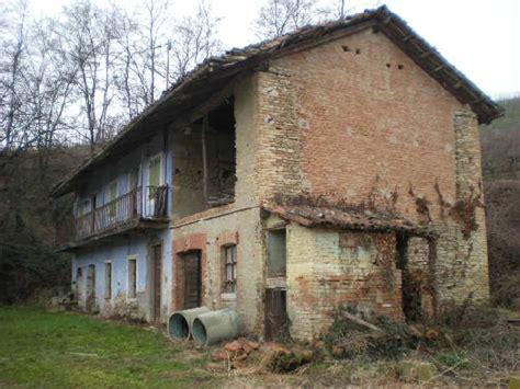 related keywords suggestions for old country style homes immagini di case di cagna ispirazione design casa