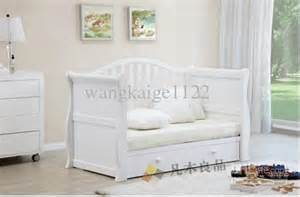 best mattress for toddler best mattress for baby cot bed 8 nationtrendz