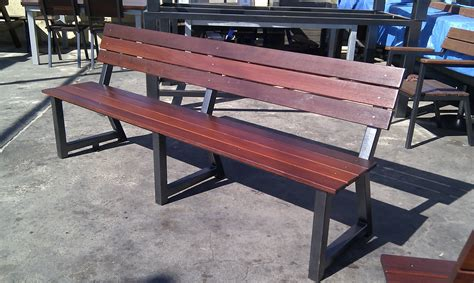 outdoor bench seats seats benches