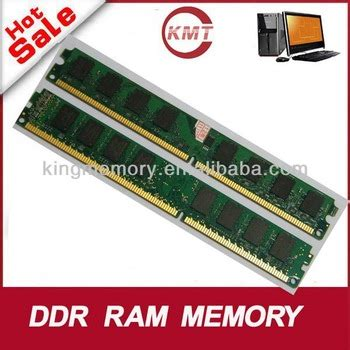 Ram Ddr2 Pc4300 new stock 533mhz pc4300 ddr2 2gb external ram for desktop buy 2gb external ram for desktop
