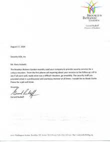 Appreciation Letter To Employee For Job Well Done Gallery For Gt Letter Of Appreciation For Job Well Done