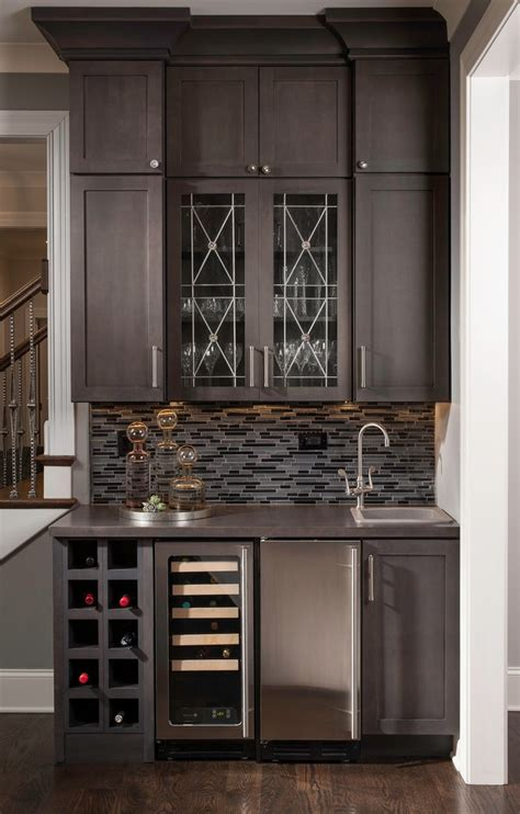 wet bar cabinets top wet bar cabinets home bar wet bar cabinet magnificent corner bar furniture for the