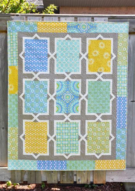 hill design quilt tiles spanish tiles spanish