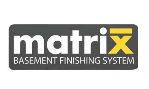 redirecting to http www saveon directions matrix