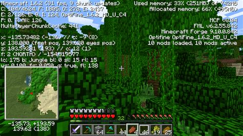 does ram make aputer faster does ram make minecraft run faster discussion