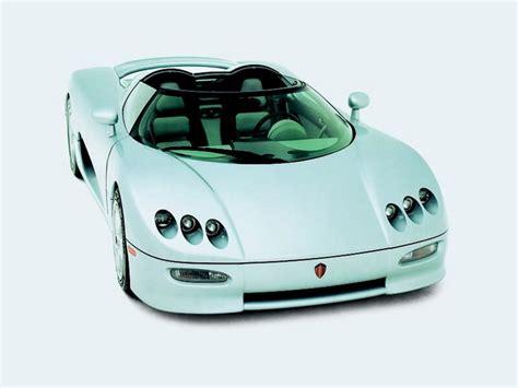 newest koenigsegg sports car sports cars