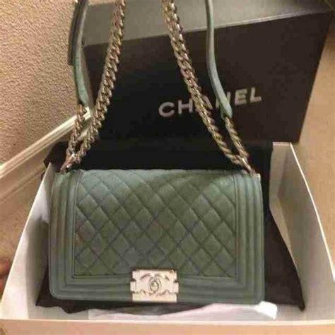 Chanel Handbag Sale by 7 Chanel Handbags Brand New Chanel La Boy For Sale