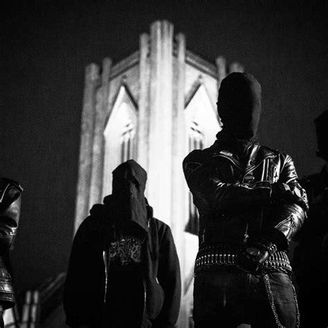 8tracks radio black metal elite 63 free depressive black metal playlists 8tracks radio