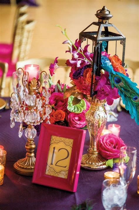 moroccan themed decorations best 25 moroccan theme ideas on moroccan