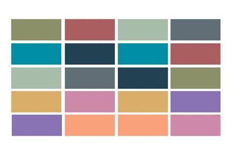 colores temporada 2016 los 10 colores de moda para el oto 241 o invierno 2015 16 y